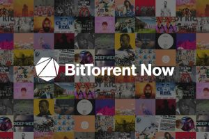 descargar-bittorrent-now-para-android3