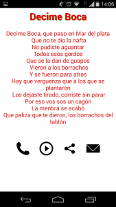 descargar-boca-vs-river-canciones-para-android2