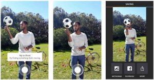descargar-boomerang-de-instagram-para-android2