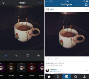 descargar-boomerang-de-instagram-para-android3