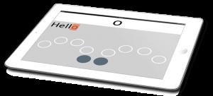 descargar-brailling-app-para-android