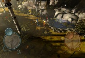 descargar-brothers-a-tale-of-two-sons-para-android1