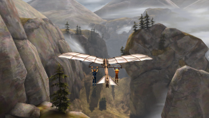 descargar-brothers-a-tale-of-two-sons-para-android2