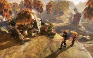 descargar-brothers-a-tale-of-two-sons-para-android4