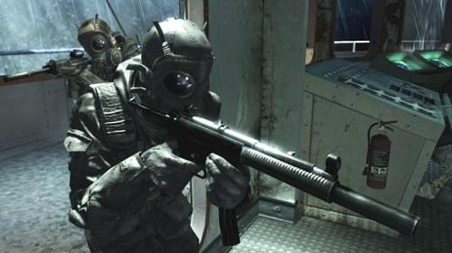 descargar-call-of-duty-4-infinity-warfare-para-android1