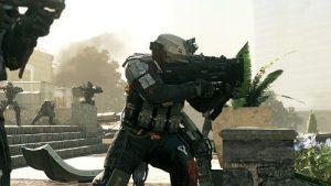 descargar-call-of-duty-4-infinity-warfare-para-android2