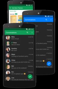 descargar Chomp para Android1