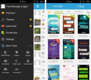 descargar Chomp para Android3