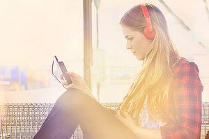 descargar Claro Música para Android3