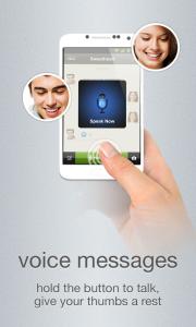 descargar-coco-para-android3