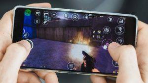 descargar Counter-Strike para Android3