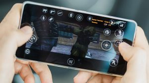 descargar Counter-Strike para Android4