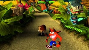 descargar Crash Bandicoot para Android2