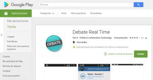descargar-debate-real-time-para-android3