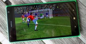 descargar-dream-league-soccer-para-android1