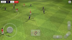 descargar-dream-league-soccer-para-android4