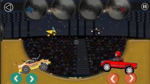 descargar-drive-ahead-para-android1