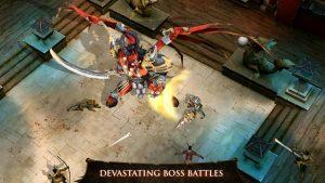 descargar-dungeon-hunter-4-para-ios2