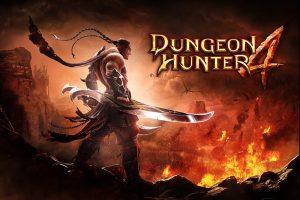 descargar-dungeon-hunter-4-para-ios3