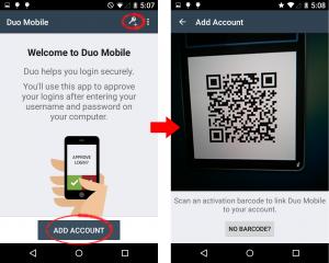 descargar-duo-mobile-para-android2