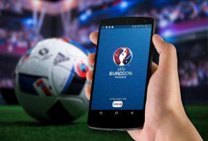 descargar-eurocopa-2016-para-android1