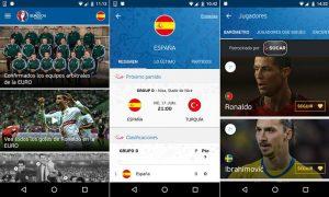 descargar-eurocopa-2016-para-android2