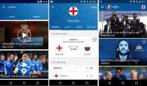 descargar-eurocopa-2016-para-android3