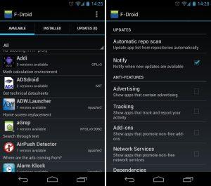 descargar-f-droid-para-android2