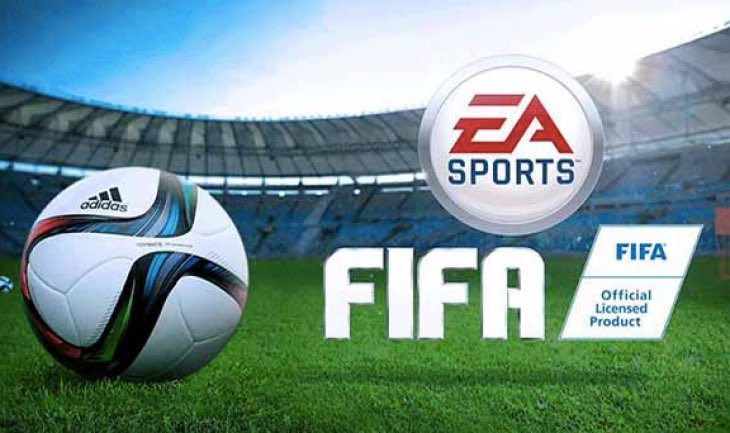 Descargar FIFA16 para Windows Phone