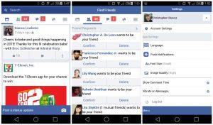 descargar-facebook-lite-para-android1