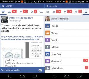 descargar-facebook-lite-para-android2