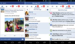 descargar-facebook-lite-para-android3