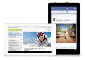 descargar-facebook-lite-para-tablet2