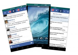 descargar-facebook-lite-para-tablet3