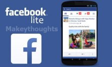 descargar Facebook Lite para Windows Phone