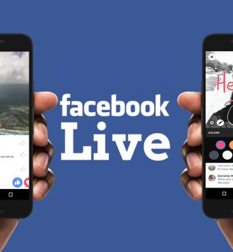 descargar Facebook Live para Android