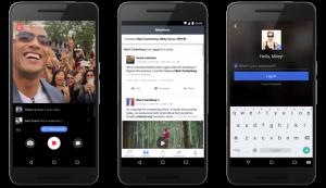 descargar-facebook-live-para-android1