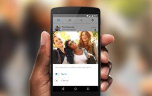 descargar-facebook-live-para-android2