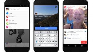 descargar-facebook-live-para-android3