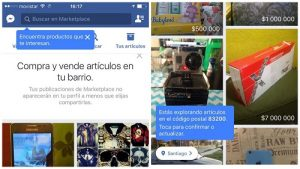descargar-facebook-marketplace-para-android3