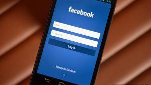 descargar-facebook-reactions-para-android1
