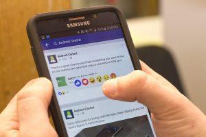descargar-facebook-reactions-para-android3