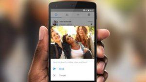 descargar-facebook-slideshow-para-android1