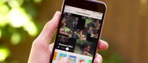 descargar-facebook-slideshow-para-android2