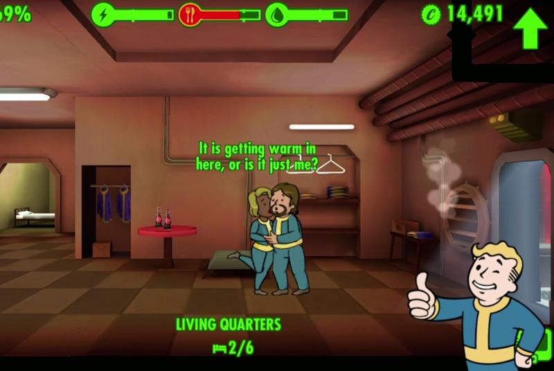 descargar-fallout-shelter-para-tablet2