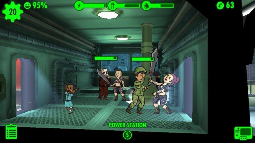 descargar-fallout-shelter-para-tablet3