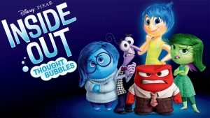 descargar Inside Out Thought Bubbles en tu Smartphone1