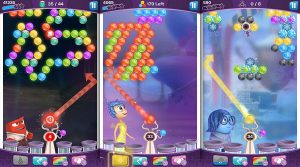 descargar Inside Out Thought Bubbles en tu Smartphone2