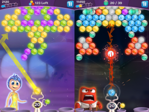 descargar Inside Out Thought Bubbles en tu Smartphone3
