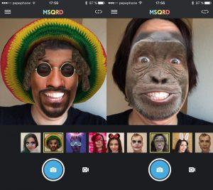 descargar-masquerade-para-android1